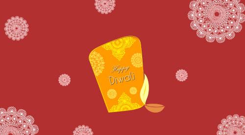 Gharpay Diwali